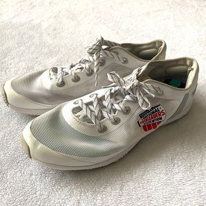 Varsity Ascend NCA Cheer Shoes